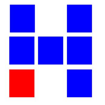 廣東華業凈化科技有限公司
