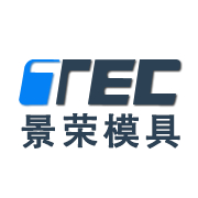 广东景荣科技控股有限公司