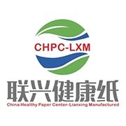 联兴食品药品包装技术(东莞)有限公司
