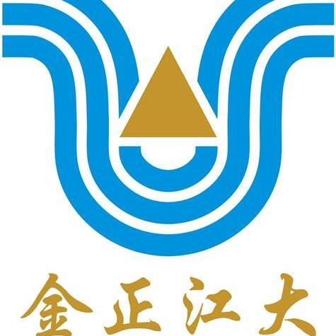 深圳市金正江大五金塑胶制品有限公司