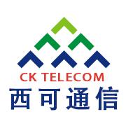 西可通信技术设备有限公司