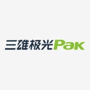 廣東三雄光電實業有限公司