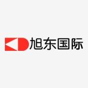 广州番禺旭东阪田电子有限公司