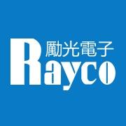 東莞勵光電子有限公司
