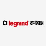 TCL-罗格朗国际电工(惠州)有限公司