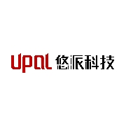 广东悠派智能展示科技股份有限公司