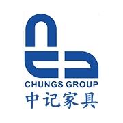 惠州中记家具制造有限公司