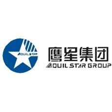 鹰星精密工业(深圳)有限公司
