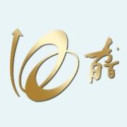 广东百分百实业集团