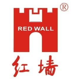 广东红墙新材料股份有限公司