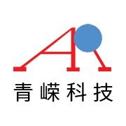 青嵘科技(深圳)有限公司