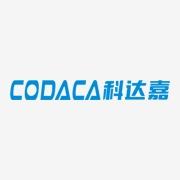 深圳市科达嘉电子有限公司