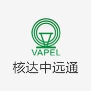 深圳市核达中远通电源技术股份有限公司