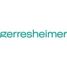 格雷斯海姆塑胶制品(东莞)有限公司