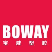 宝威塑胶工程(惠州)有限公司