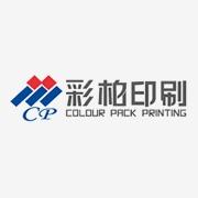 东莞市卡柏印刷有限公司