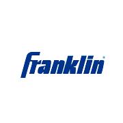 Franklin Sports Asia Ltd (香港)法兰克林体育亚洲有限公司