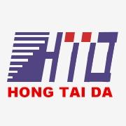 深圳市鸿泰达实业有限公司