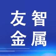 东莞友智金属制品有限公司