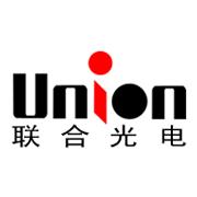 中山联合光电科技股份有限公司
