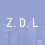 大东骏通(东莞)电子有限公司