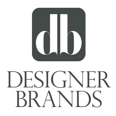 創意鞋業設計(東莞)有限公司