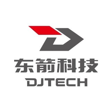 广东东箭汽车用品制造有限公司