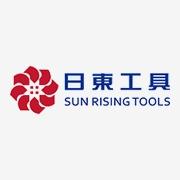 广东日东工具有限公司