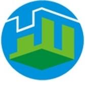 东莞市鸿图塑胶科技有限公司