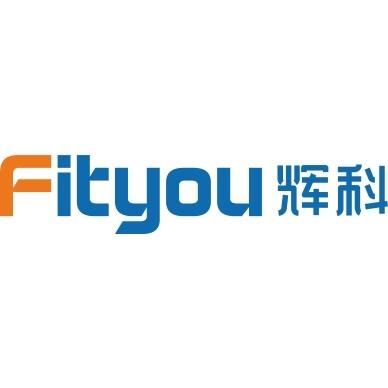 东莞辉科机器人自动化股份有限公司