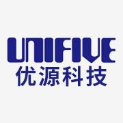 优源科技(深圳)有限公司