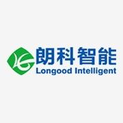 广东朗科智能电气有限公司