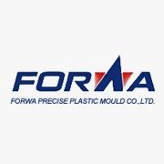 东莞市科华精密塑胶模具有限公司