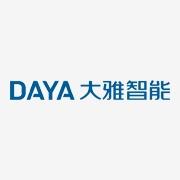广东大雅智能厨电股份有限公司