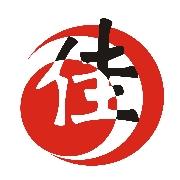 深圳市日月佳包裝材料有限公司