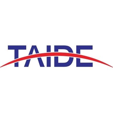 东莞市台德智慧科技有限公司