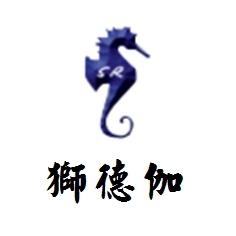 东莞市狮德伽实业有限公司