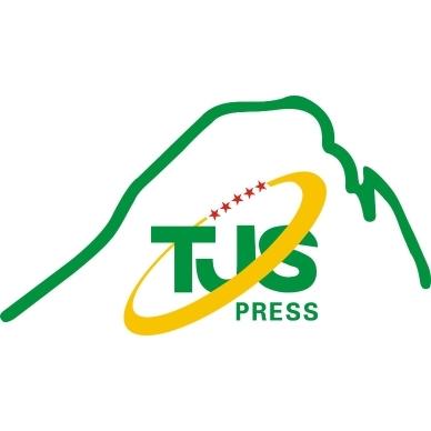 东莞市泰基山机械设备有限公司