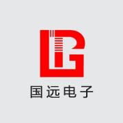 东莞市国品电子有限公司
