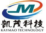 凯茂科技(深圳)有限公司