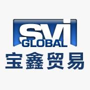 東莞寶鑫貿易有限公司