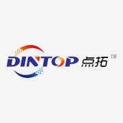 广东点拓网络科技有限公司