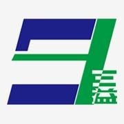 东莞市三益汽车有限公司