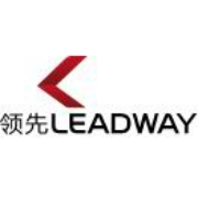惠州领先精密科技有限公司