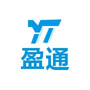 东莞市盈通精密组件有限公司