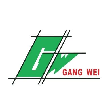 東莞市港偉消防器材有限公司