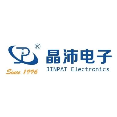 深圳市晶沛電子有限公司