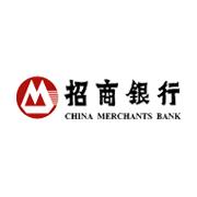 招商银行股份有限公司东莞分行信用卡部
