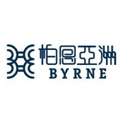 柏恩(惠州)电业有限公司