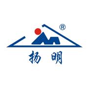 东莞市扬明精密塑胶五金电子有限公司